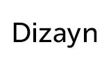 Dizayn