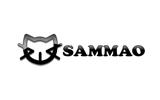 Sammao