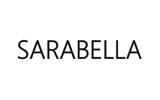 Sarabella